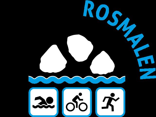 Triathlon Rosmalen