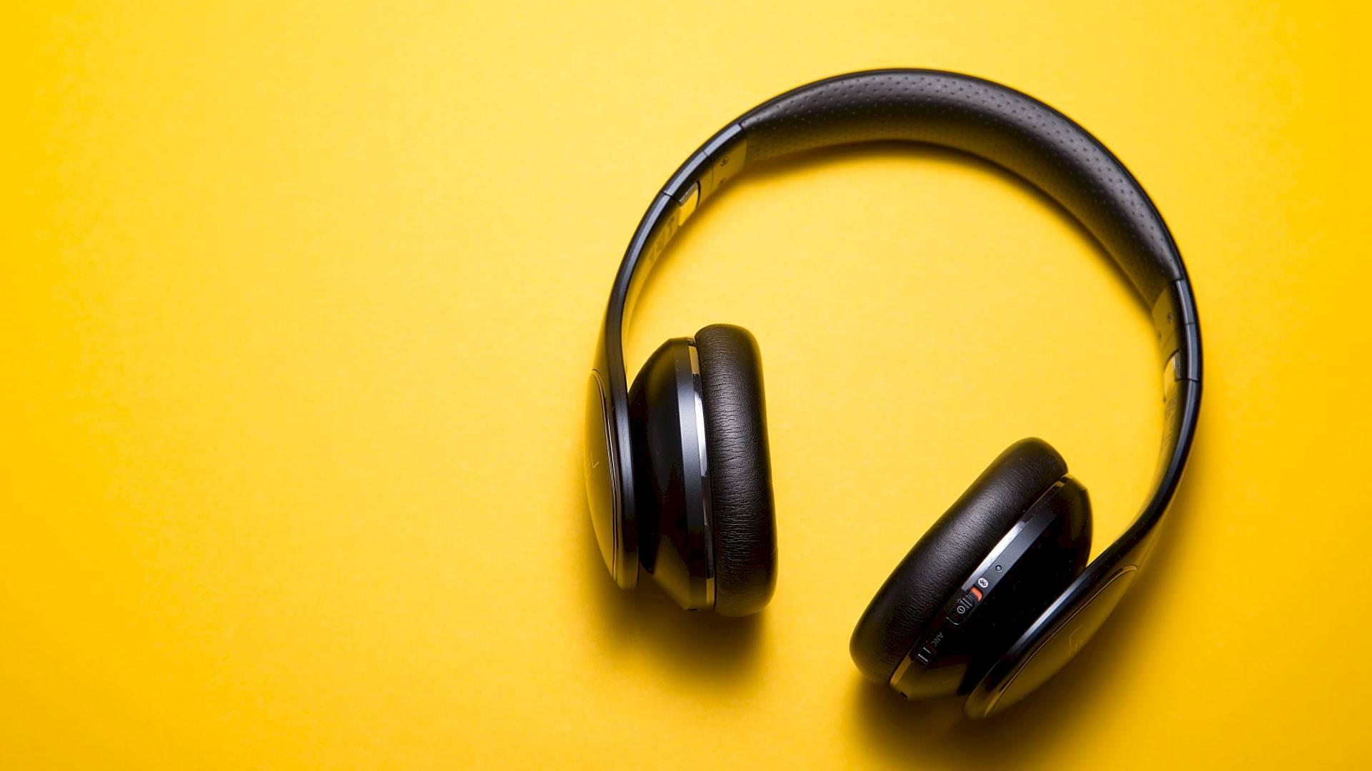 5 triathlon-podcasts van Nederlandse bodem die het beluisteren waard zijn