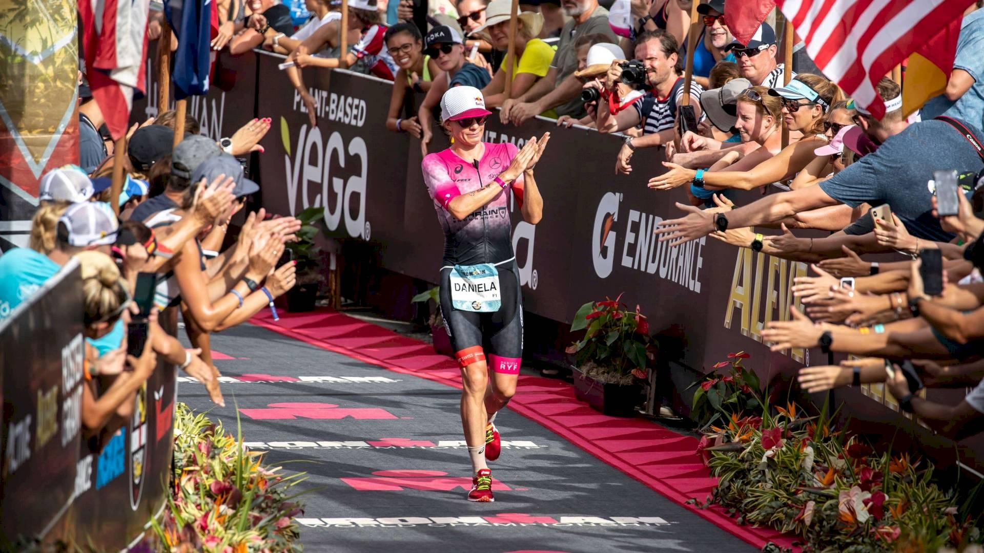 2 documentaires die je moet zien als je van triathlon houdt