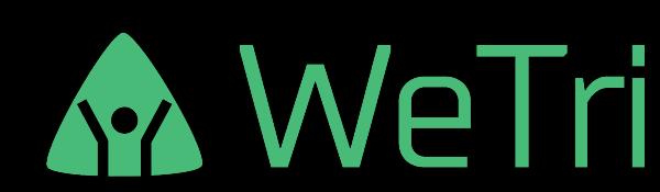WeTri